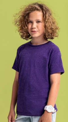 detska-teniska-KIDS ICONIC T