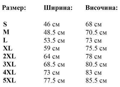 mujka-teniska-ICONIC-150-V-NECK-T-tablica