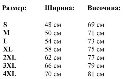 mujka-teniska-T-SHIRT-ATOMIC-150-tablica