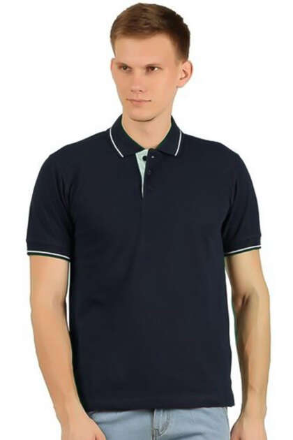 mujka-teniska-PAYPER CAMBRIDGE POLO SHIRT