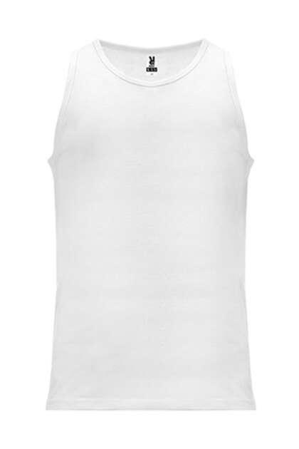 mujki-sporten-potnik-T-SHIRT ZENIT-30-white