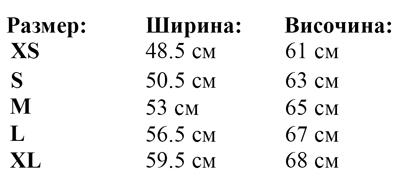damska-bluza-s-dulug-rukav-STELLA-AMAZES-TENCEL-O-tablica