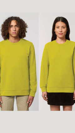 unisex-bluza-CHANGER OUT