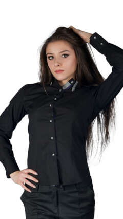 alberta-lady-black-shirt