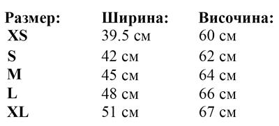 damska-polo-bluza-STELLA-DELIGHTS-tablica