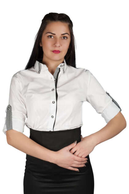 damska-riza-dulug-rukav-ALBERTA LADY WHITE SHIRT-2