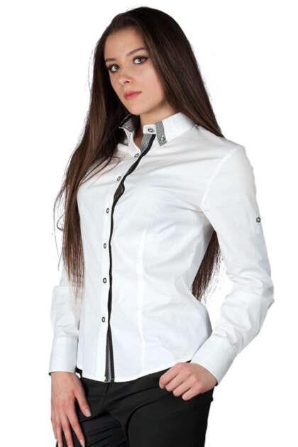 damska-riza-dulug-rukav-ALBERTA LADY WHITE SHIRT