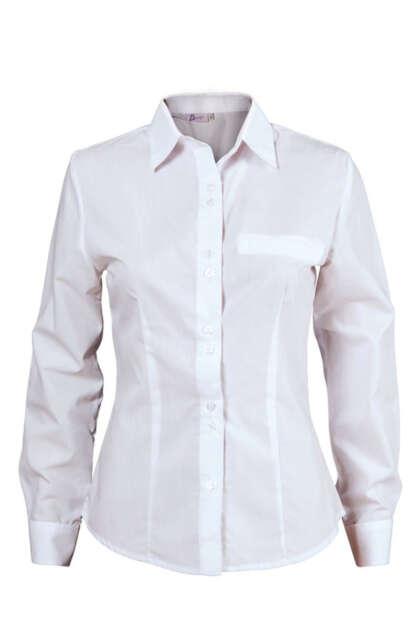 damska-riza-dulug-rukav-ELEGANCE LADY SHIRT-white