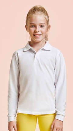 detska-polo-bluza-POLO CARPE CHILD
