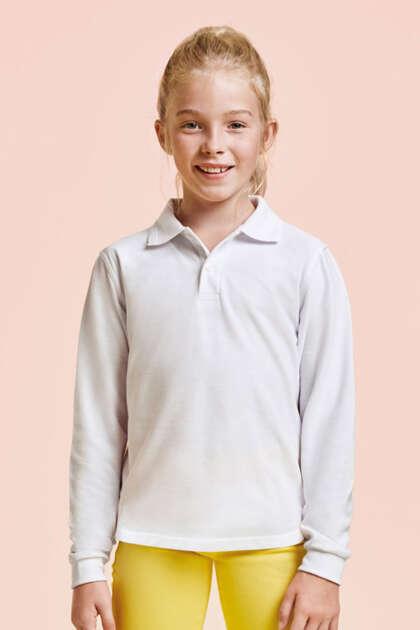 detska-polo-bluza-POLO CARPE CHILD