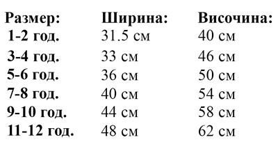 detska-polo-bluza-POLO-CARPE-CHILD-tablica