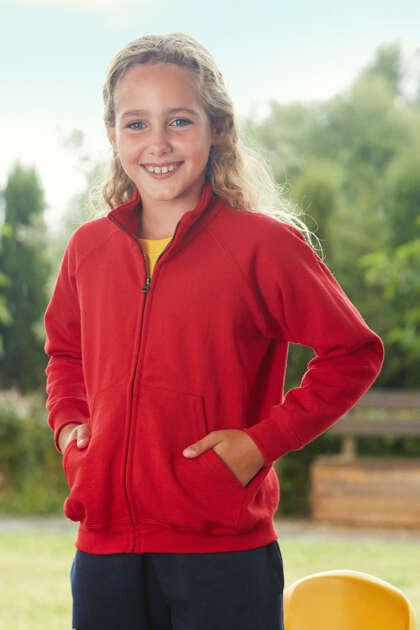 detsko-qke-zip-KIDS CLASSIC SWEAT JACKET-1