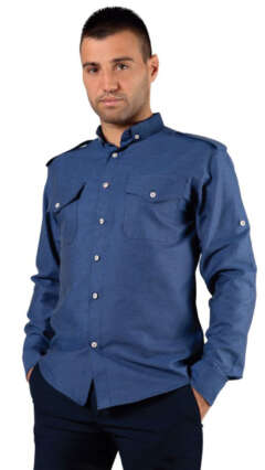 mujka-bluza-CITY MAN SHIRT