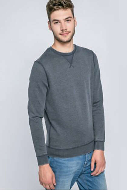 mujka-bluza-payper-mistral-sweatshirt-1