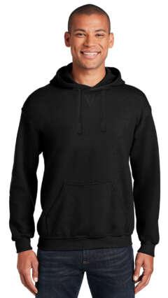 mujki-suitchar-payper-toronto-sweatshirt-1