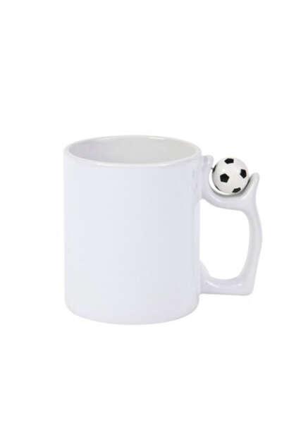 bqla-chasha-futbolna topka