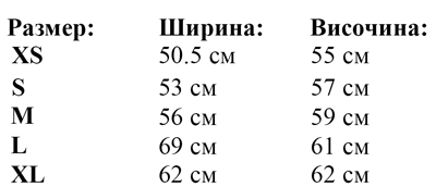 damski-suitchur-BOWER-tablica