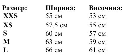 kusa-damska-teniska-STELLA-FLIES--SPECIAL-HEATHERS-tablica