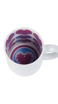 bqla-chasha-heart