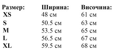 damska-bluza-STELLA-ESCAPES-tablica