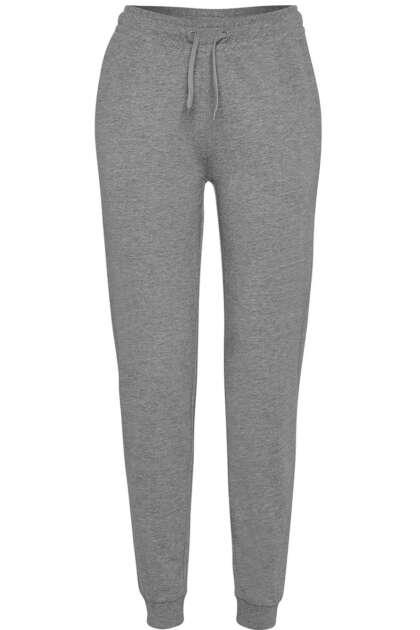 damski-pantalon-TROUSERS ADELPHO WOMAN-1