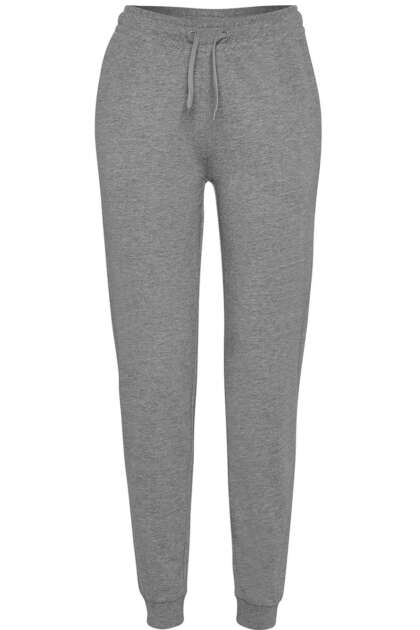 damski-pantalon-TROUSERS ADELPHO WOMAN-1