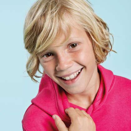 detski-suitchar-SWEATSHIRT CAPUCHA CHILDREN-1