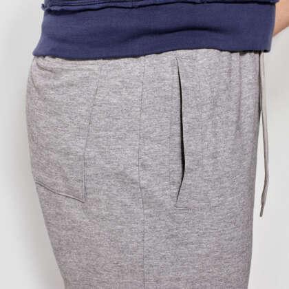 mujki-sporten-pantalon-ADELPHO-1