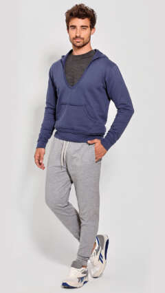 mujki-sporten-pantalon-ADELPHO