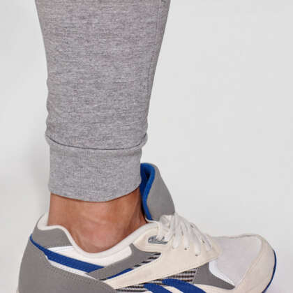 mujki-sporten-pantalon-ADELPHO-3
