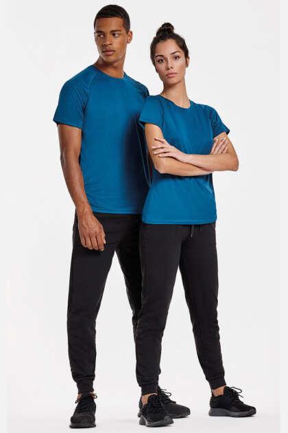 mujki-sporten-pantalon-ADELPHO-4