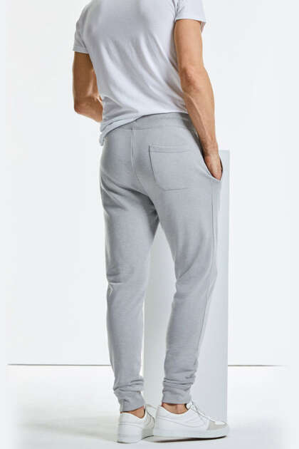 mujki-sportni-pantaloni-ADULTS HD JOG PANT-1