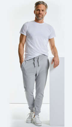 mujki-sportni-pantaloni-ADULTS HD JOG PANT