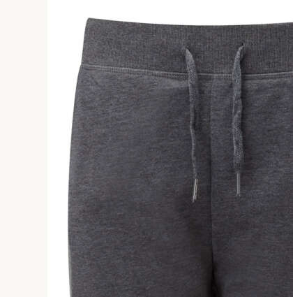 mujki-sportni-pantaloni-ADULTS HD JOG PANT-3