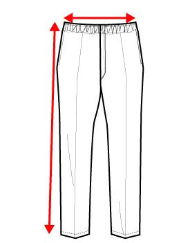 shema-za-vzimane-razmer-pantaloni.x57322